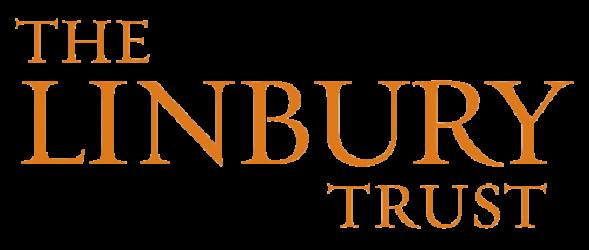 Linbury Trust